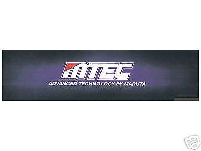 mtecpower