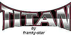franky-star