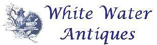 whitewater-antiques