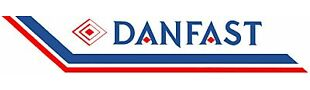 Danfast Online