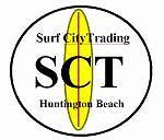 surfcitytrading