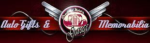 Bradford Motors Garage