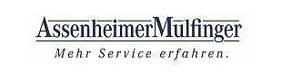 Assenheimer-Mulfinger-Shop