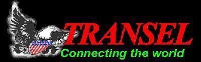 Transel