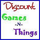 discount-games-n-things