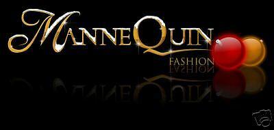 Mannequin-Fashion