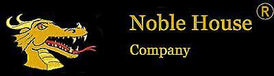 noble-house-shop