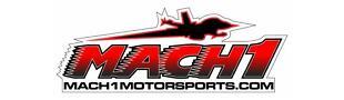 Mach1 Honda Yamaha KTM Motorcycles