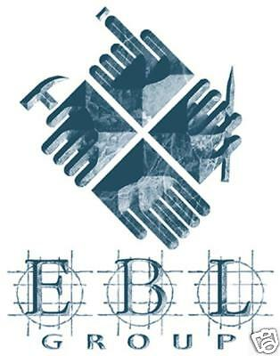 EBL Group