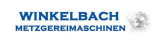 winkelbach-maschinen