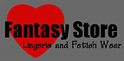 The Fantasy Store