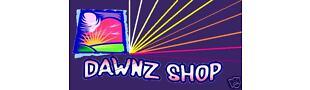 Dawnz Shoppe