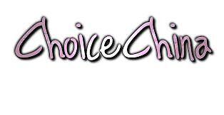 ChoiceChina