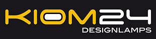 Kiom24 Designlampen