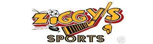 ZIGGY'S SPORTS