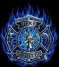 firebrat69
