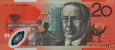 HATTUSSA Banknoten