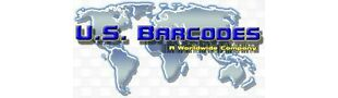barcode scanner store