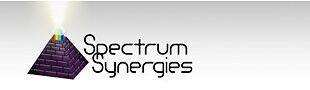 Spectrum Industrial Surplus Plus