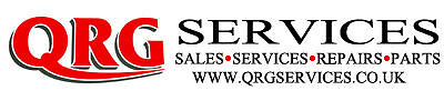 qrg-services