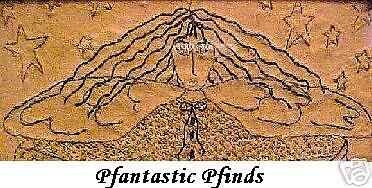 Pfantastic Pfinds