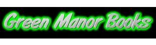 Green Manor Books