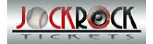 Jock Rock Tickets