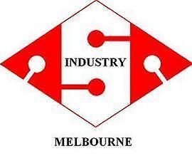 ASA Industry