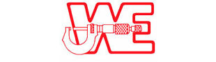 Winyard Engineering LTD