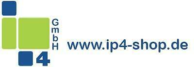 ip4-shop