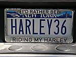 harley36
