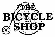 The Bicycle Shop Inc