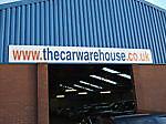 thecarwarehouse