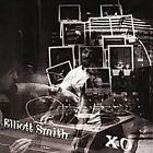 XO [LP] by Elliott Smith (Vinyl, Jan-2008, Plain Recordings)