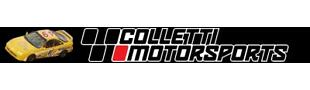 Colletti Motorsports Equipment