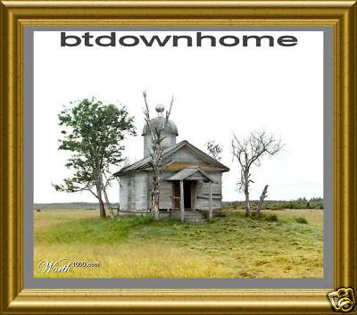 btdownhome
